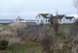 Light house 1