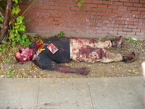 Zombies 030