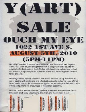 OME_2010_Y(art)Sale_Flyer_Web