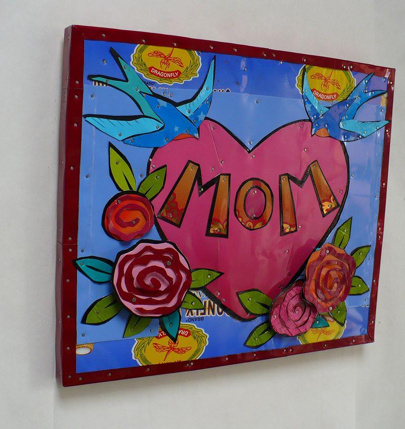 Mom 5