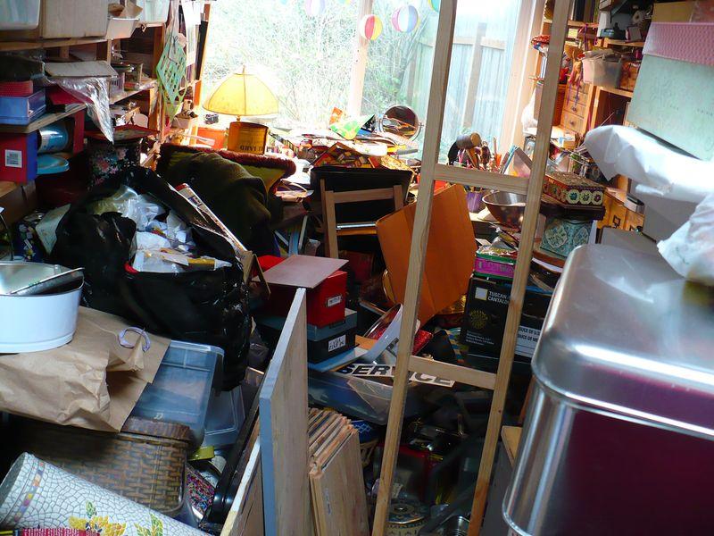 2012 reorganizing 2