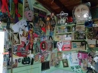 Dave's Garage 3