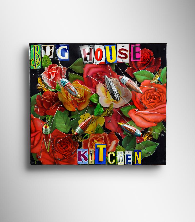 Bug-House-Kitchen-v2