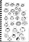Ladybug_faces