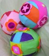 Surprise_ball_014