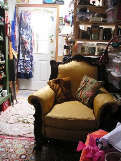 Studio_chair_2