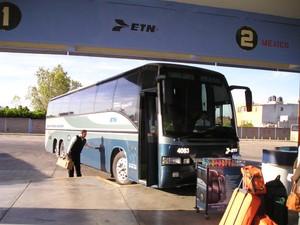 Bus_etn
