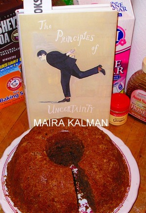 Book_and_cake