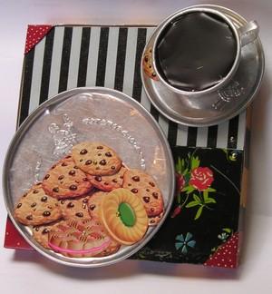 Tin_cookies_2