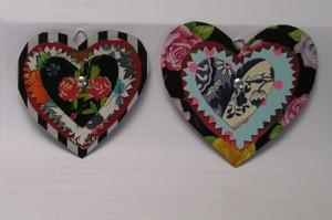 Tin_valentines