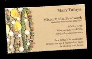 Mary_tafoya_2
