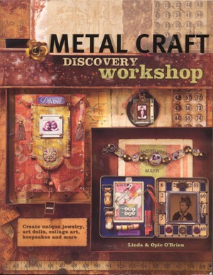 Metal_craft_book_cover