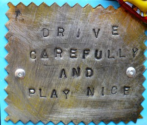 Play_nice_1
