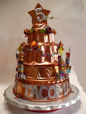 Best_shot_tam_cake