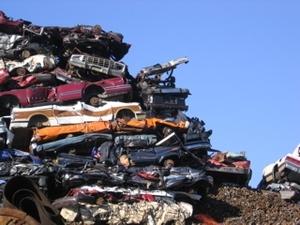 Car_pile_2